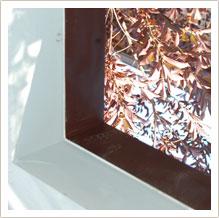 egress window benefit comfort