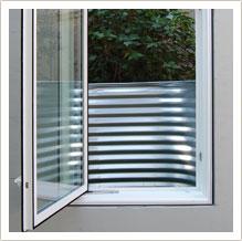 egress window safety benefits
