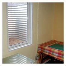 egress windows benefit space colorado